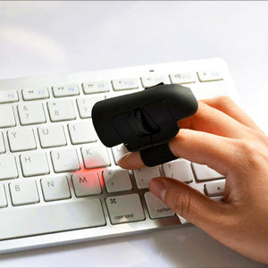 Finger Mouse B3.0 - Trendiscovery