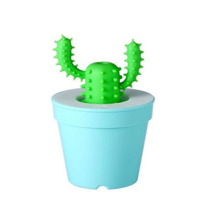 Cactus-Lamp Humidifier - Trendiscovery