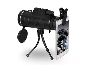 Smartphone-Scope 2000