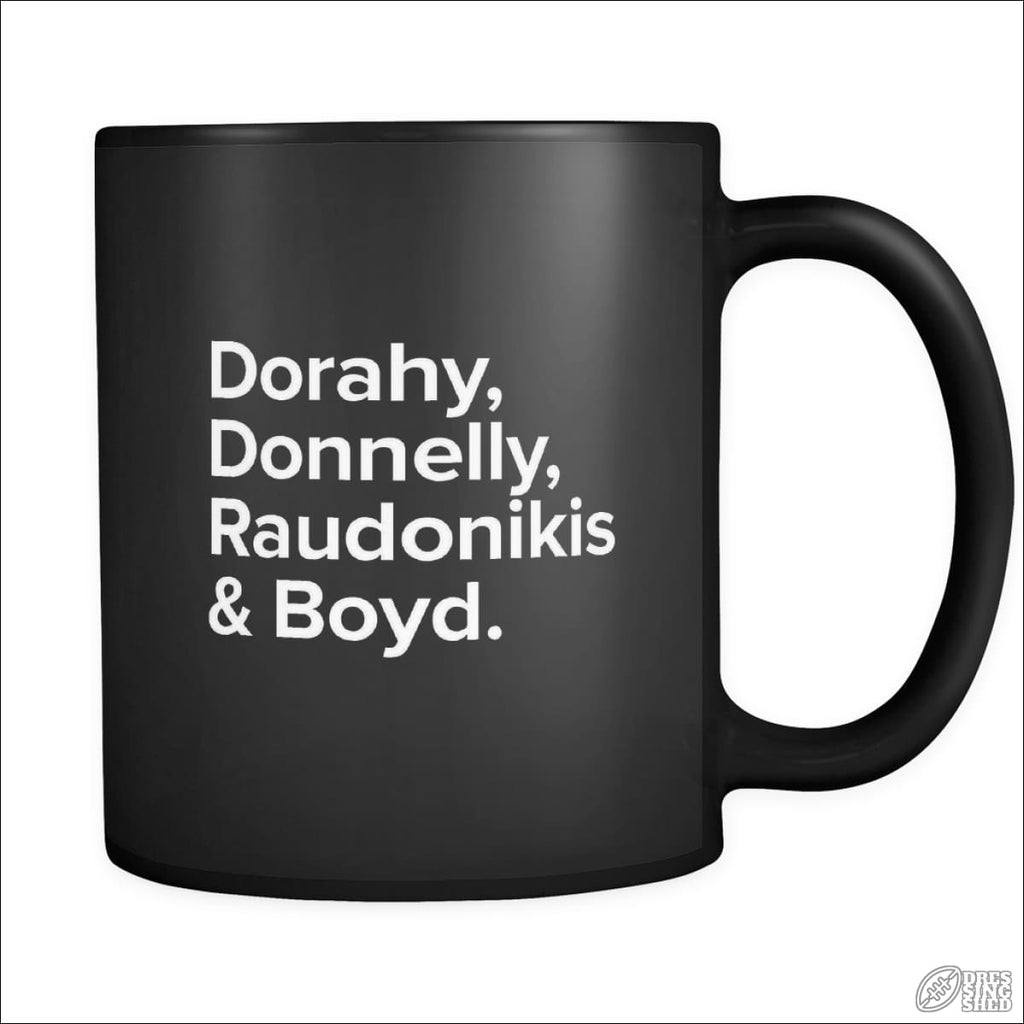 Rugby League Mug Wests Legends Rugby League Fab For-som Mug - Wests Mug