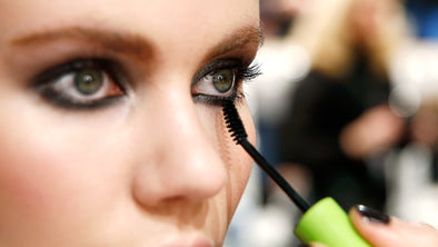 WHICH MASCARA IS THE BEST MASCARA?