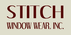 Stitch Window Wear, Inc
