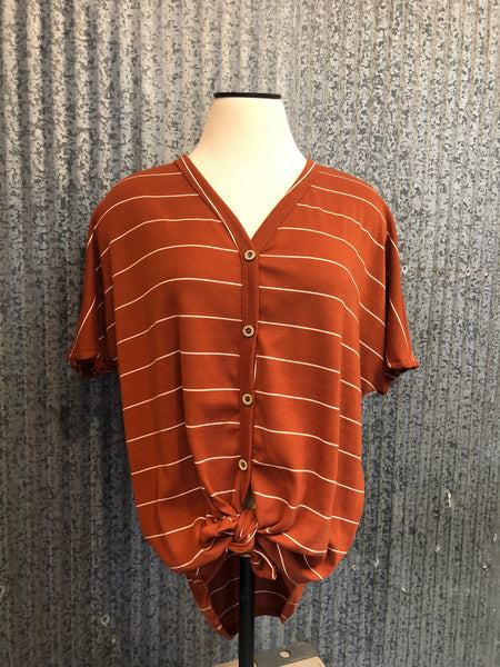 button up dolman