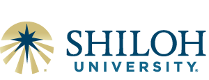 Shiloh University Personal and Corporate Strongholds (mp3) - Elijah House