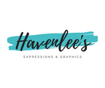 Havenlee Expressions & Graphics
