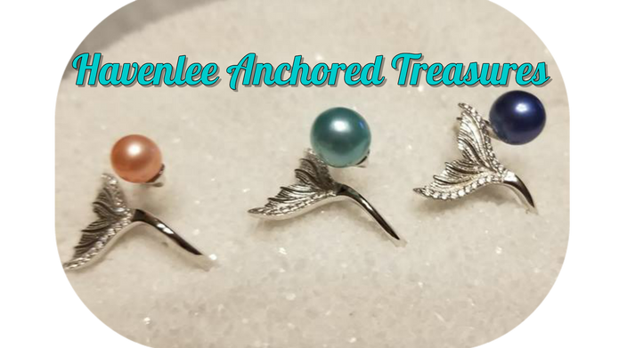 Havenlee Anchored Treasures