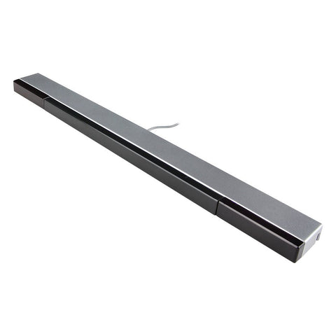 Wii Wired Sensor Bar for Nintendo Wii Controller