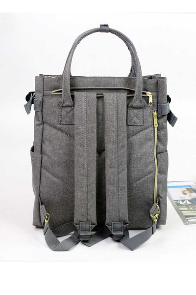 Anello Two Way Backpack