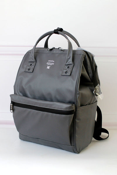 Anello Premium Backpack