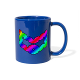 aeonpsRave - Mug - royal blue