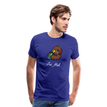 Jus Boba - Men's T-Shirt
