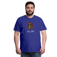Simpin' - Men's T-Shirt