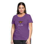 Spike - Women's T-Shirt