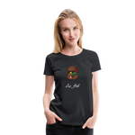 Simpin' - Women's T-Shirt