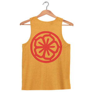 Karate Kid Tank Top