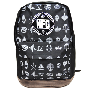 NFG Backpack