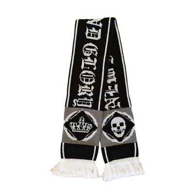 Resurrection Scarf