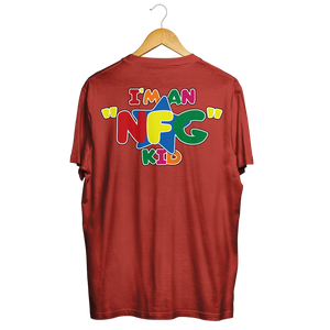 Kids R Us Youth Tee