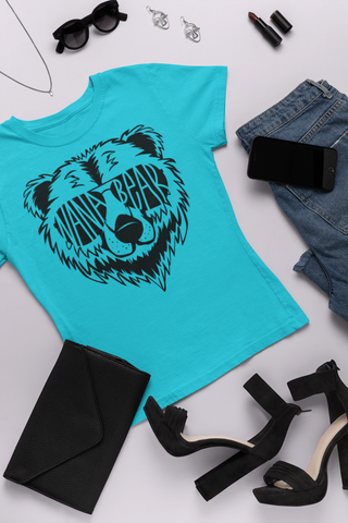 Image of Nana Bear Shirt
