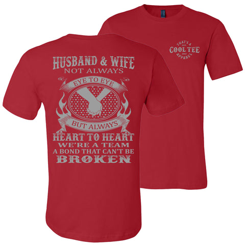 I Still Play With Trucks 30 Ounce Vacuum Tumbler Trucker Travel Mug red