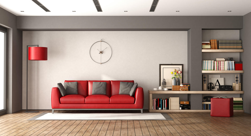 11 modern living room ideas for 2019 – mavigadget