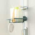 Multi Purpose Kitchen Rack Clip - MaviGadget