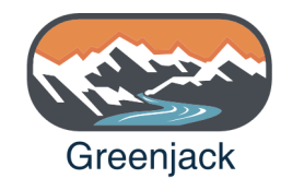 Greenjack