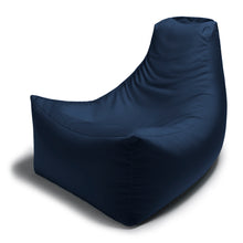Load image into Gallery viewer, Jaxx Juniper Outdoor Bean Bag Patio Chair