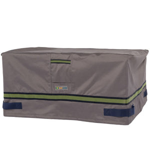 Duck-Covers-Soteria-Waterproof-56-Inch-Rectangular-Fire-Pit-Cover