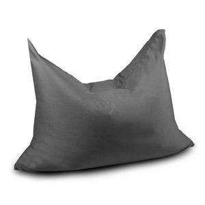 Jaxx Piper Giant Outdoor Bean Bag Pillow -Sunbrella