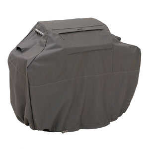 Classic-Accessories-Ravenna-Water-Resistant-70-Inch-BBQ-Grill-Cover
