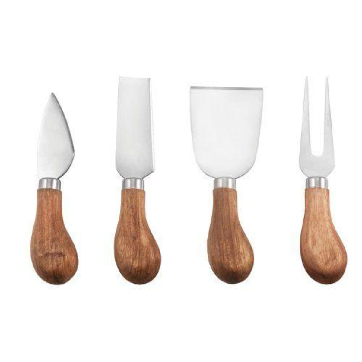 Gourmet Cheese Knives