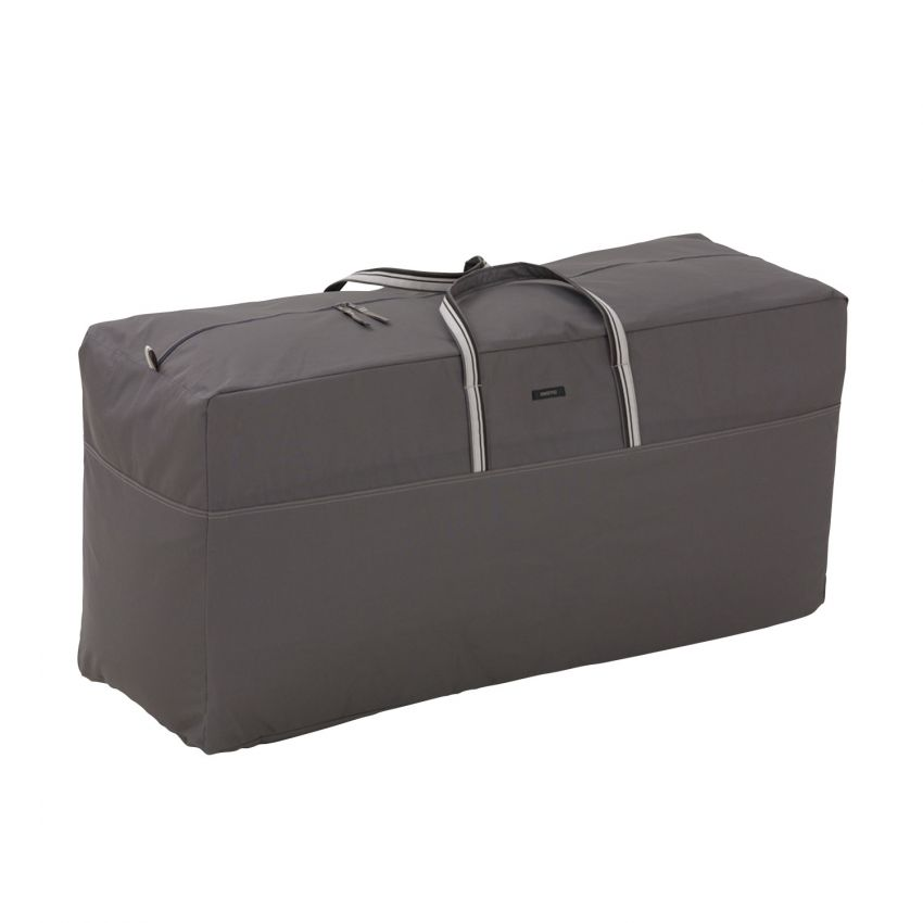 Classic-Accessories-Ravenna-Water-Resistant-45.5-Inch-Patio-Cushion-and-Cover-Storage-Bag