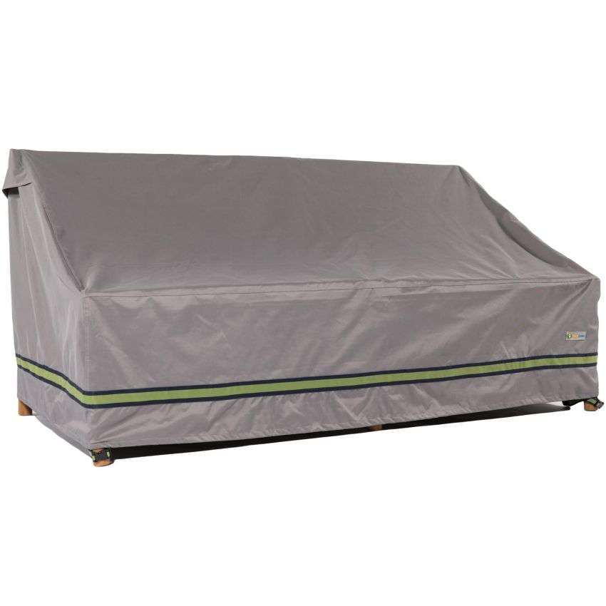Duck-Covers-Soteria-Waterproof-93-Inch-Patio-Sofa-Cover