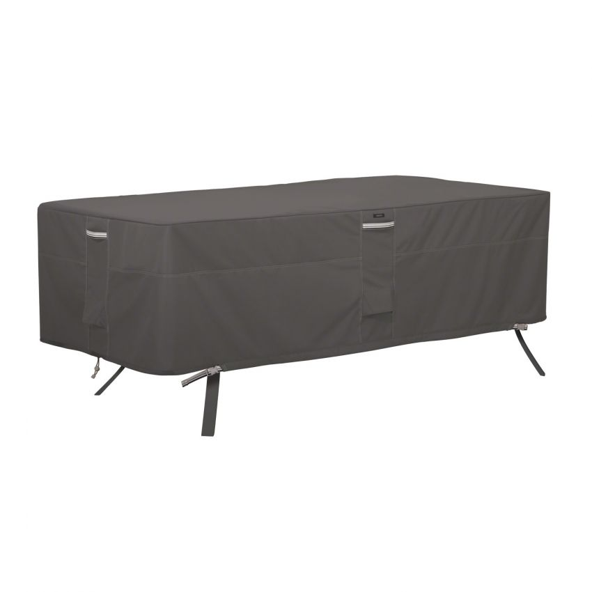 Classic-Accessories-Ravenna-Water-Resistant-72-Inch-Rectangular-Oval-Patio-Table-Cover