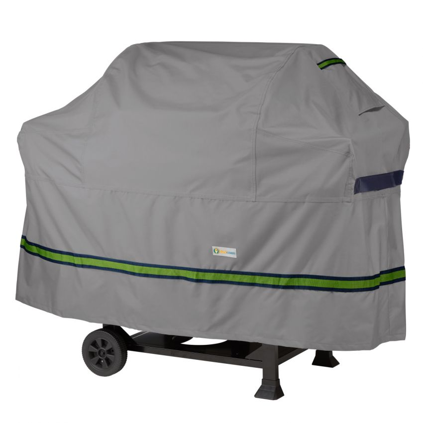 Duck-Covers-Soteria-Waterproof-65-Inch-BBQ-Grill-Cover