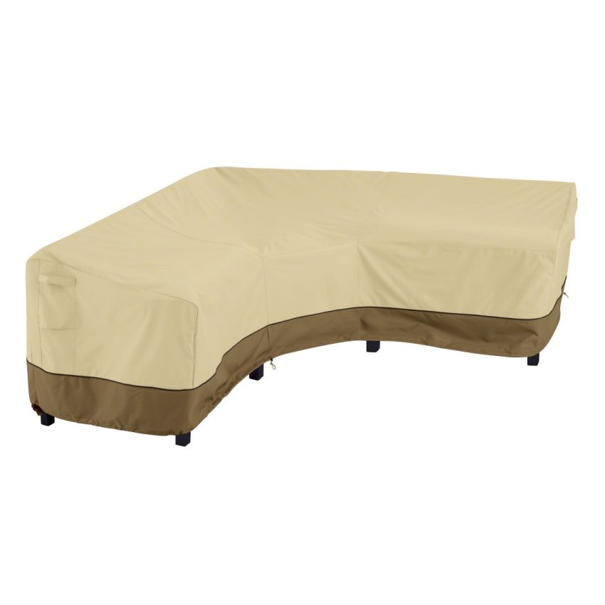 Classic-Accessories-Veranda-Water-Resistant-70-Inch-Patio-V-Shaped-Sectional-Lounge-Set-Cover
