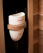 Load image into Gallery viewer, Aroma Therapy Cup - Kaso Saunas