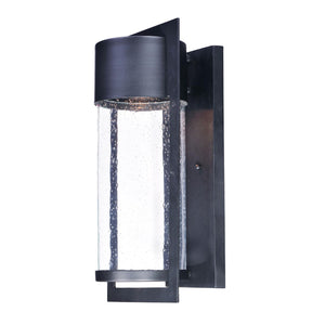 Focus 18 Inch Tall 1 Light LED Outdoor Wall Light by Maxim Lighting