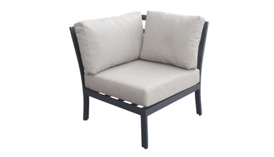 Lexington Corner Sofa