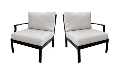 Lexington Left Arm Sofa and Right Arm Sofa