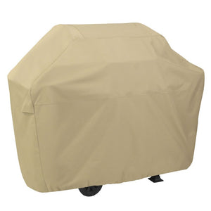 Classic-Accessories-Terrazzo-Water-Resistant-58-Inch-BBQ-Grill-Cover