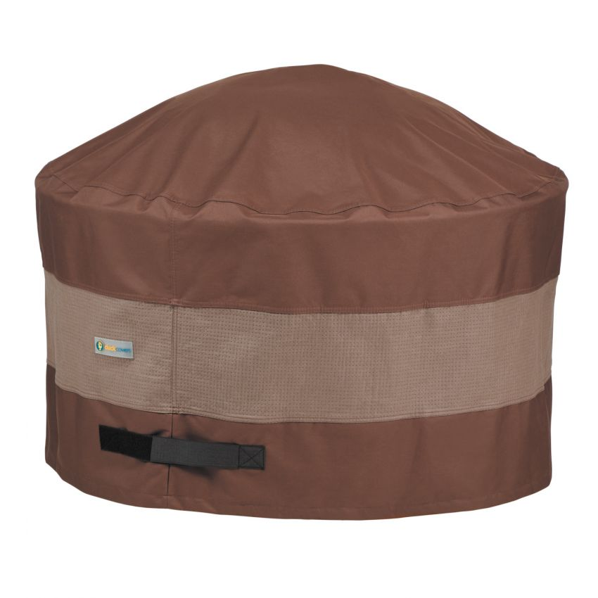 Duck-Covers-Ultimate-Waterproof-68-Inch-Round-Fire-Pit-Cover