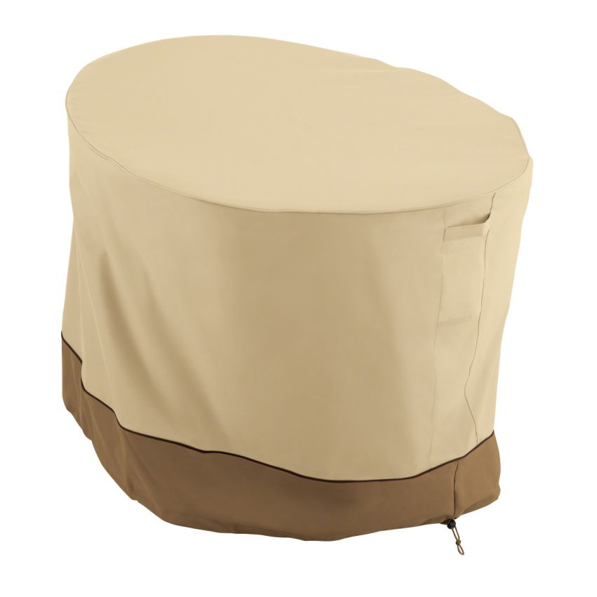 Classic-Accessories-Veranda-Water-Resistant-46-Inch-Papasan-Patio-Chair-Cover