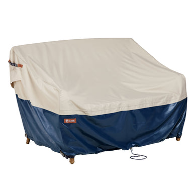 Classic-Accessories-Mainland-Water-Resistant-58-Inch-x-Inch-Patio-Love-Seat-Cover