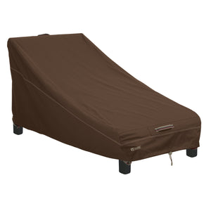 Classic-Accessories-Madrona-Waterproof-78-Inch-Patio-Day-Chaise-Lounge-Cover