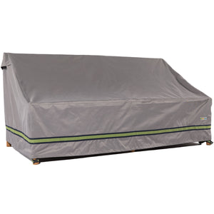 Duck-Covers-Soteria-Waterproof-54-Inch-Patio-Loveseat-Cover