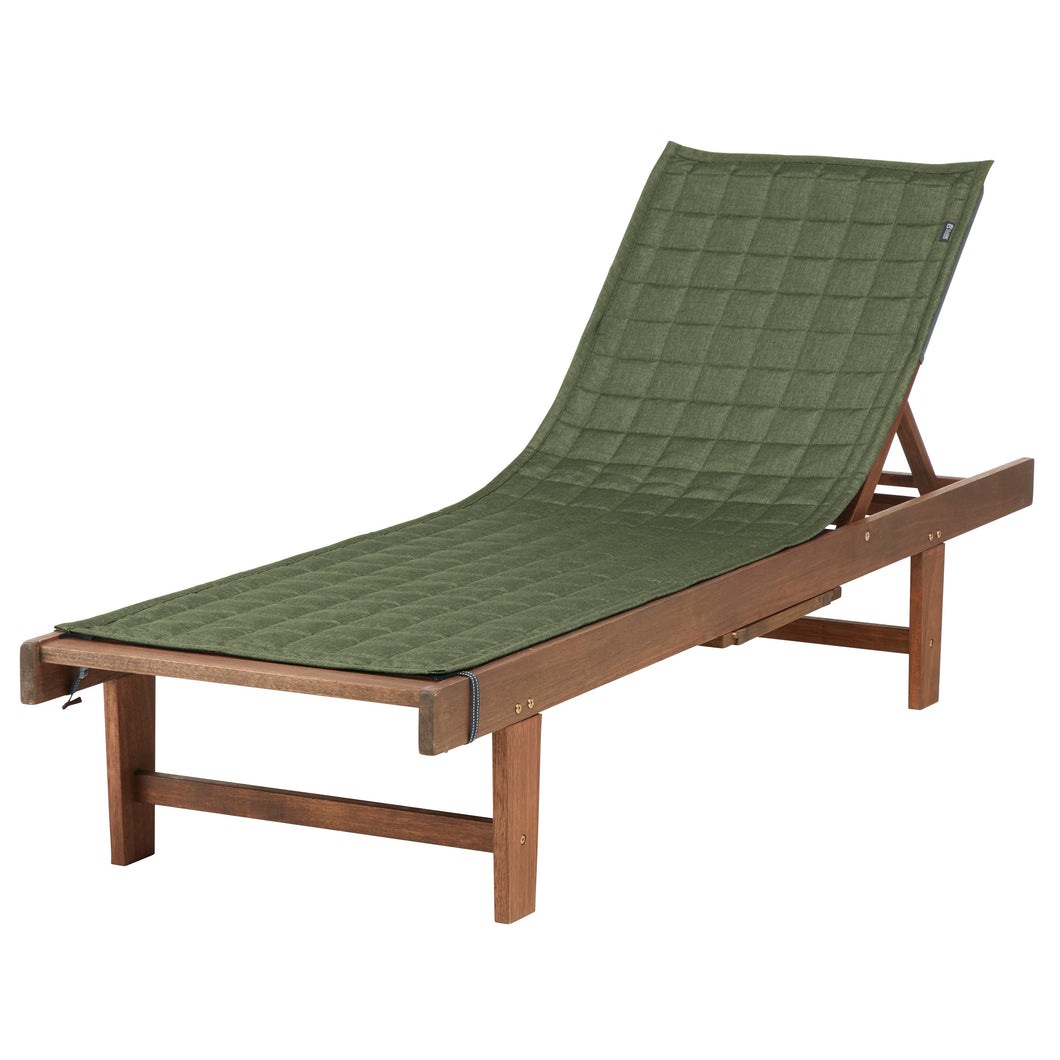 Classic-Accessories-Montlake-Water-Resistant-80-Inch-Patio-Chaise-Lounge-Slip-Cover-Heather-Fern