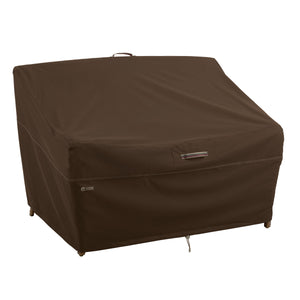 Classic-Accessories-Madrona-Waterproof-76-Inch-Deep-Seated-Patio-Love-Seat-Cover