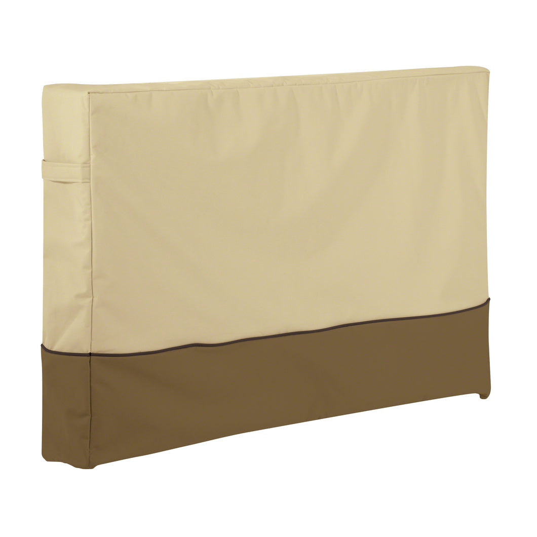 Classic-Accessories-Veranda-Water-Resistant-46-Inch-Outdoor-TV-Cover